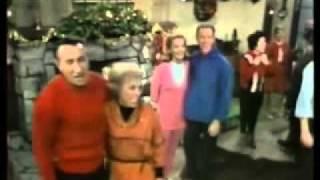 Una Navidad pero hace 50 años con Ray Conniff.