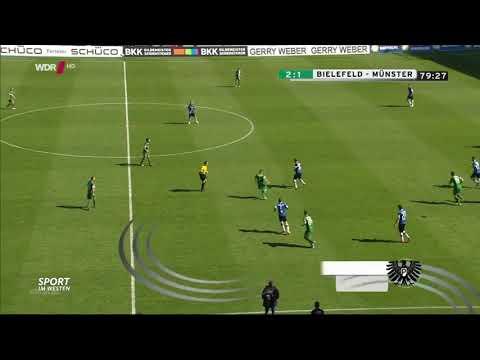 Download Marcus Piossek - Highlights [HD]