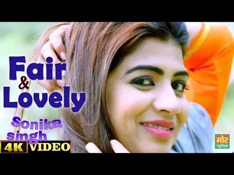 Kali kali hoya karti kela vegirkani. HD VIDEO SONG?vicky and sonika with singer by raju panjabi