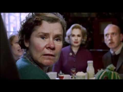 El secreto de Vera Drake (2004) www.moovie.tk3.net