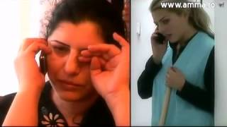Nicolae si Nicoleta Guta - Mama