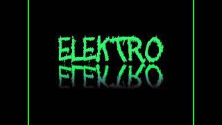 Elektro 2010