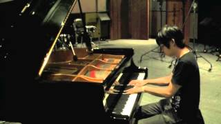 Alfie - Sopon Suwannakit - MM Jazz Audition