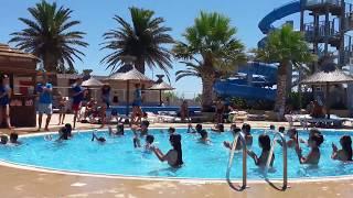 Camping Marisol France 2017