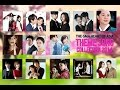 Gma heart of asia theme song collection 2014 mp3