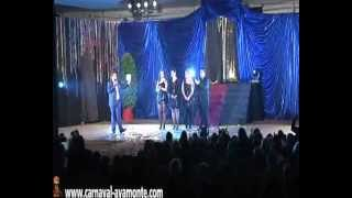 Video Elección Reina 2012 carnava layamonte 5ª parte.wmv download MP3, 3GP, MP4, WEBM, AVI, FLV November 2017