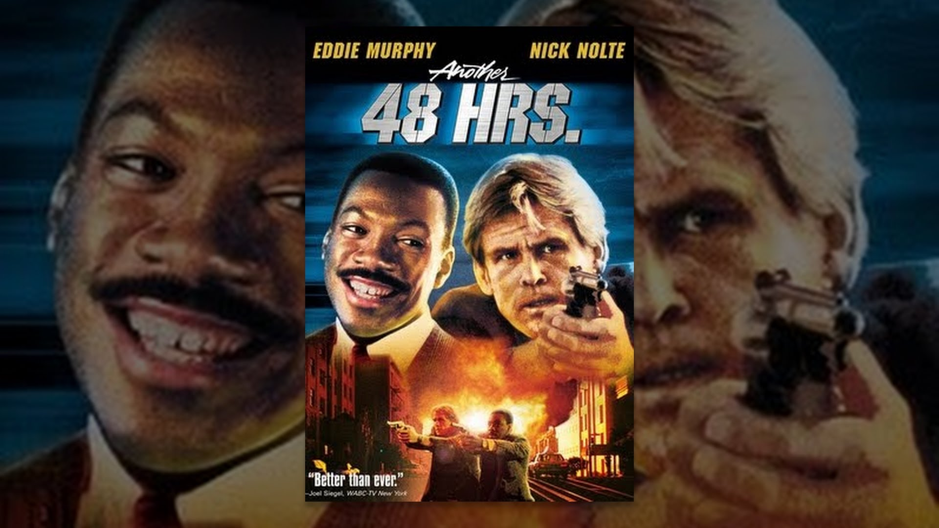 Download Another 48 Hrs.