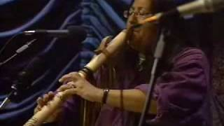 "Mary Youngblood - ""LIVE"" Tears for Kientepoos"