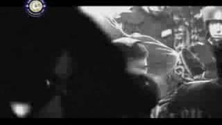 Frenkie feat. Edo Maajka - Hajmo rusit