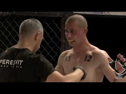 70 kg, Vladimir Litvityuk vs Anton Mishuchun / RFP 86 - Lviv Open Cup 2021