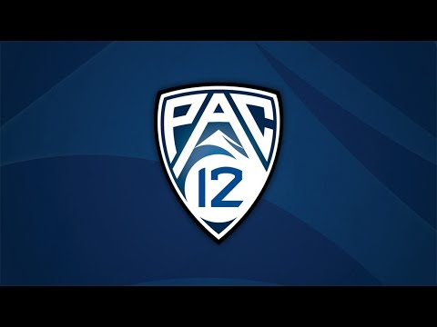 2017 Pac-12 Conference Tournament Predictions