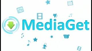Как увеличить вашу скорость интернета (MediaGet)