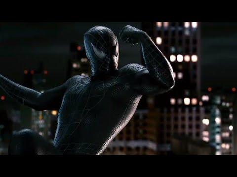 Spiderman தமிழ் 🎥/whatsapp Mass Status