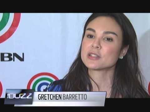 Gretchen Barretto on mistress role: Perfect, hindi na kelangan mag-emote!