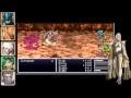 Final Fantasy 4 Advanced: Part 16_The Last Crystal