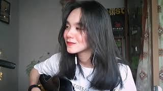 Ngày Chưa Giông Bão - [Guitar Cover]