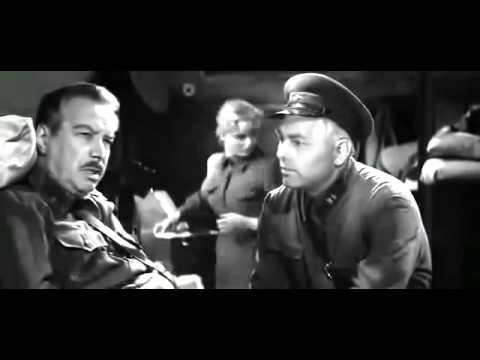 Советский фильм про войну В трудный час Великая Отечественнаяиз YouTube · Длительность: 2 ч15 мин3 с