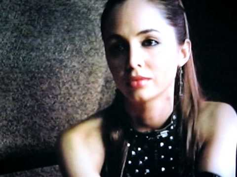 Eliza Dushku As A Dominatrix from YouTube · Duration:  1 minutes 44 seconds