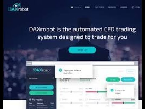 winning-forex-cfd-trading-robot-for-usa-traders-in-2020-trading-forex-on-autopilot