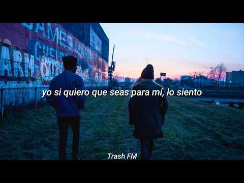 Trash FM