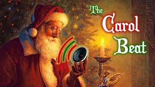 """THE CAROL BEAT"" 