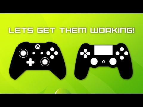 how-to-fix-controller-issues-in-windows...