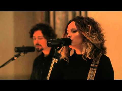 Jadea Kelly l ON THE WATER Live at Union Sound