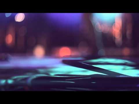 Kovak - I Love The Dancefloor