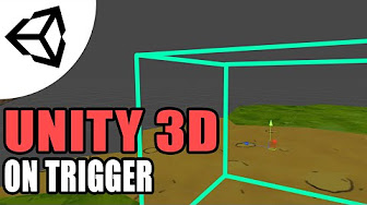 Unity study - YouTube