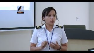 A Documentary on  Arirang Flying School Activities (How to become a Pilot)