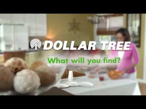 Birthday Party Supplies on a Budget with the Dollar Tree Dilemma Diva