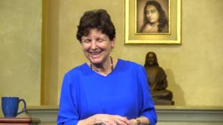 Conversations with Yogananda, Talk 20, #67-69