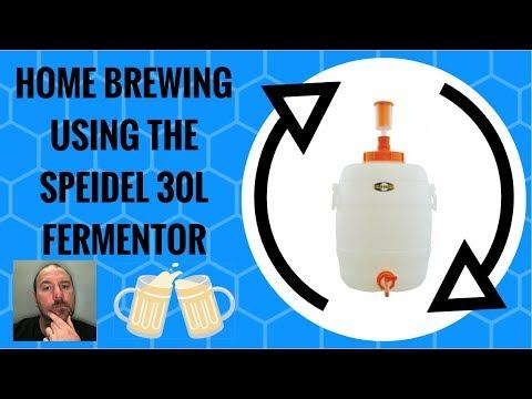 best fermenters bar none!!