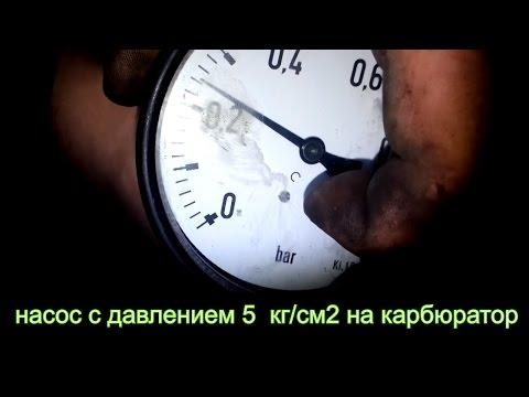 Видео Ремонт двигателей в спб
