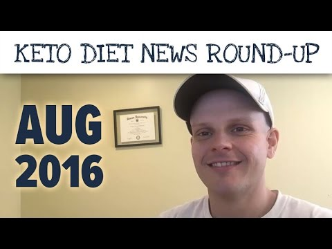 21 Day Keto Diet Weight Loss Meal Plan