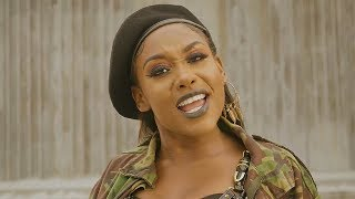 Erphaan Alves, Nailah Blackman, Sekon Sta - Brave (Official Music Video) | 2019 Soca