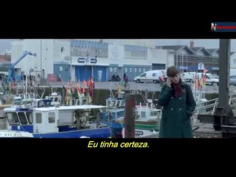 Trailer do filme Pele Nua