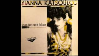 Yanna Katsoulos - Les autres sont jaloux (extended version)