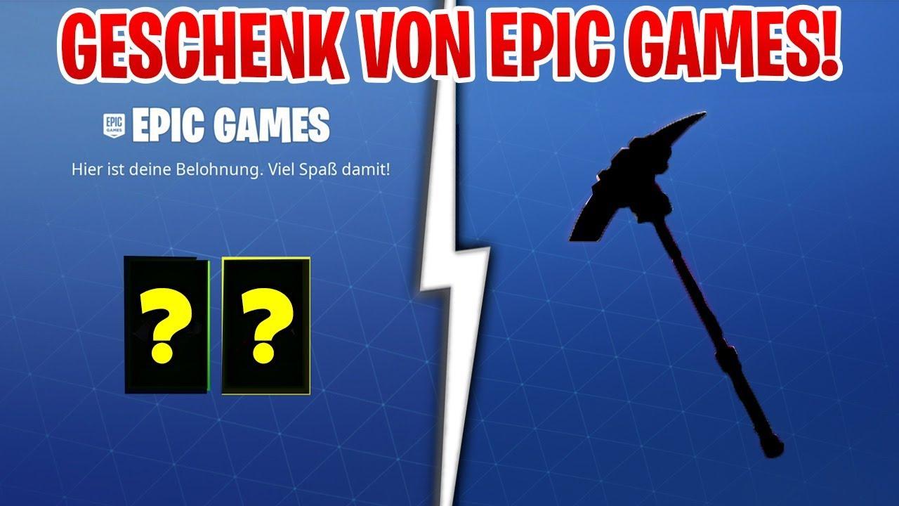 Epic Games Rette Die Welt