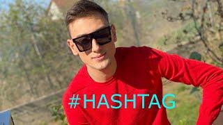 Descarca Valentino - Hashtag #opritiplaneta (Originala 2020)