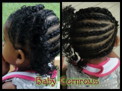 149---baby-hair-care---simple-fast-cornrows