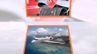 скидки на авиабилеты на 8 марта 2015(, 2015-01-05T10:59:25.000Z)
