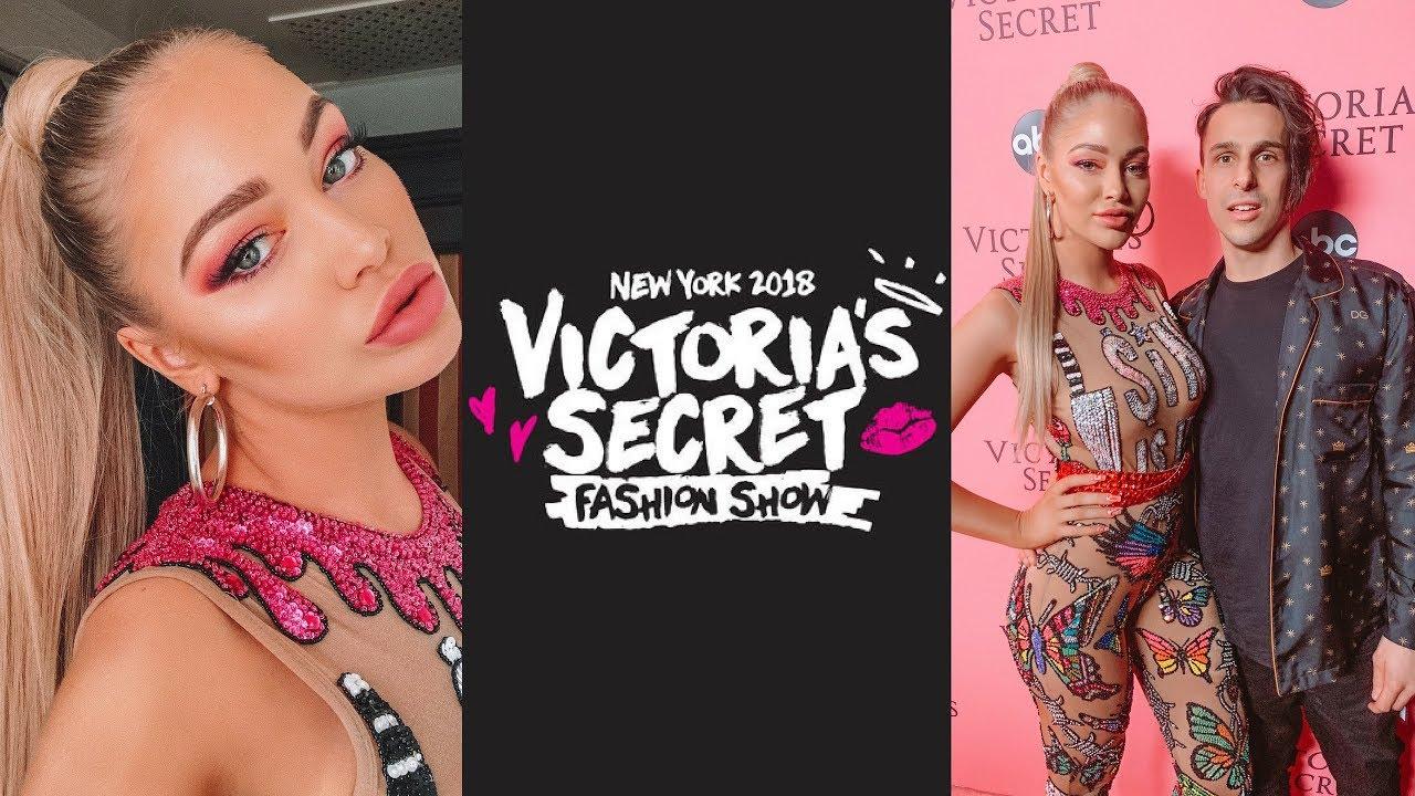 Twitter Petra Kladivova nudes (27 foto and video), Tits, Hot, Selfie, braless 2020