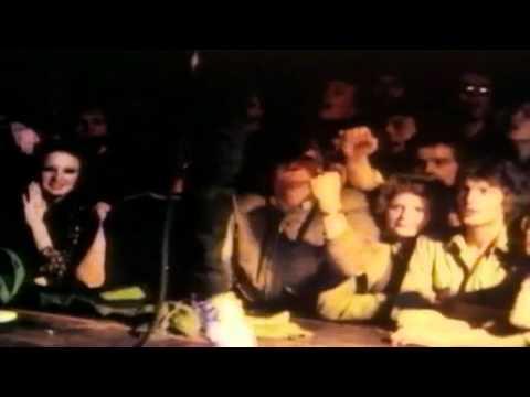 The Police - Roxanne vs Duffy - Mercy