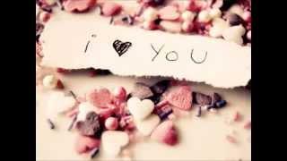 ความรักจากฉัน - โบ สุนิตา & จั๊ก ชวิน