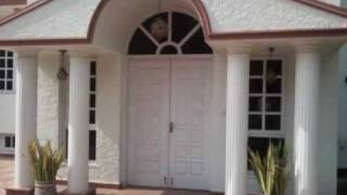 Bijwasan  farmhouse for rent sale VillaFarms.com Delhi chattarpur