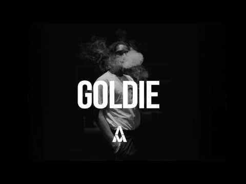Asap Rocky & Asap Ferg & Asap Mob Type Beat Goldie Prod Amprodbeats