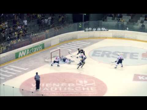 HC SLOVAN Bratislava vs Metallurg Magnitogorsk from YouTube · Duration:  3 minutes 34 seconds