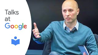 "Moshe Sakal: ""The Diamond Setter"" 
