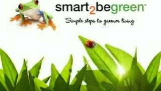 Green Living - Guide To Green Living - Green Living Tips - Eco Greener Living, GO GREEN